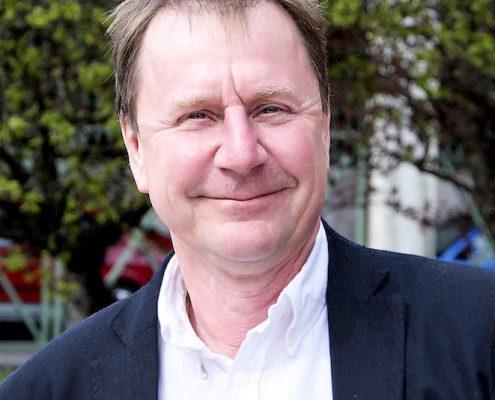 Anders Brunberg