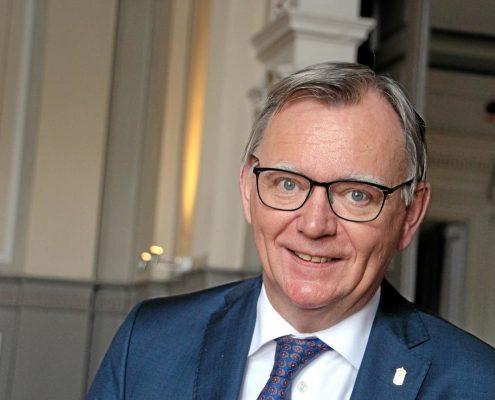 Lars Bäckström